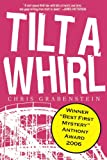 Tilt-a-Whirl (The John Ceepak Mysteries Book 1)