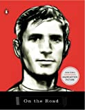 On the Road (0140042598) by Jack Kerouac