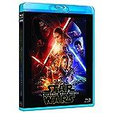 Daisy Ridley (Attore), John Boyega (Attore), J.J. Abrams (Regista)|Età consigliata:Film per tutti|Formato: Blu-ray (187)Acquista:   EUR 19,99 33 nuovo e usato da EUR 18,77