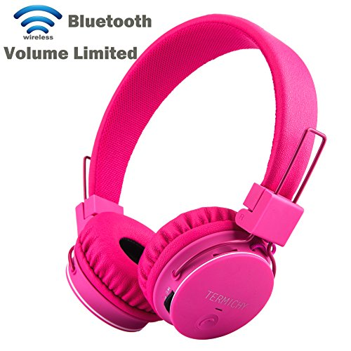 volume-limited-wireless-bluetooth-kids-headphones-termichy-wireless-wired-foldable-stereo-over-ear-h