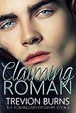 Claiming Roman (The Romanovsky Brothers Book 2)
