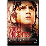 Innocent Voices (Voces Inocentes) [NTSC/REGION 1 & 4. IMPORT-LATIN AMERICA]