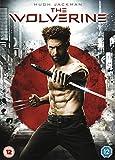 The Wolverine [DVD]