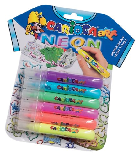 carioca 42131 discount cheap to toys pens markers sale