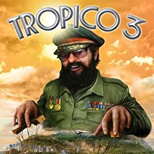 Tropico 3 [Download]