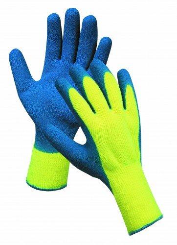 blue-tail-acrilico-guantes-de-punto-con-recubrimiento-de-latex-talla-10