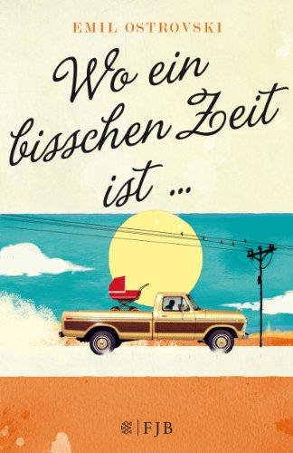 http://www.fischerverlage.de/buch/wo_ein_bisschen_zeit_ist/9783841421609
