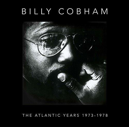 the-atlantic-years-1973-1978