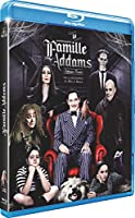 La Famille Addams [Blu-ray]