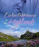 Liebeslektionen in den Highlands