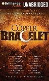 Copper Bracelet(MP3)(Unabr.)
