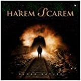 Human Natureby Harem Scarem