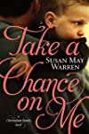 Take a Chance on Me (Christiansen Fam...