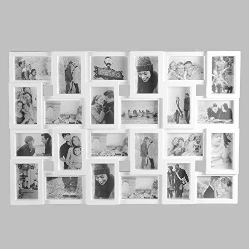 24-fotos-bilderrahmen-fotorahmen-fotocollage-collage-fotogalerie-bildergalerie-weiss