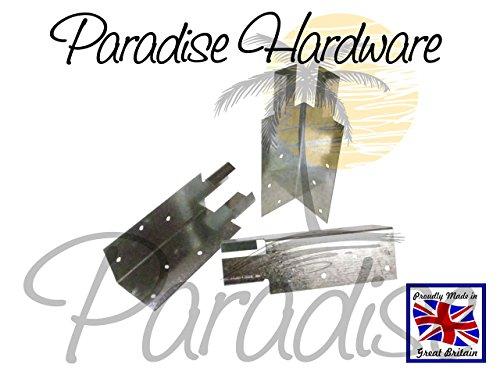 mortice-arris-rail-bracket-10-pack-pre-galvanised-british-made