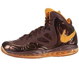 Nike Air Max Hyperposite Mens Basketball Shoes 524862-200