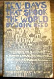 Ten Days That Shook the World (0394707192) by Reed, John