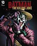 Batman: La Broma Asesina Blu-Ray [Blu...