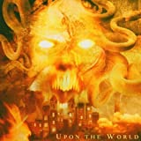 Upon the World by Meduza (2004-04-26)