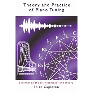 Theory and Practice of Pi Livre en Ligne - Telecharger Ebook