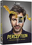 Perception - Saison 1 (dvd)