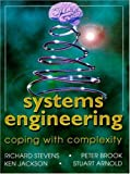 System Engineering (0130950858) by Richard Stevens