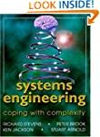 Systems Engineering: Coping with Comp...
