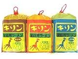 ご当地ラーメン★小笠原製粉 キリンラーメン 6食入り しょうゆ・みそ・しお3種セット×2ケース