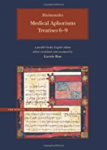 Medical Aphorisms, Volume 2