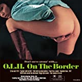 on the border[初回限定特典付き盤]