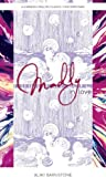 Madly in Love (Carnegie Mellon Classic Contemporary Series: Poetry)