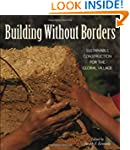 Building without Borders: Sustainable...