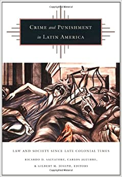colonial latin america a documentary history