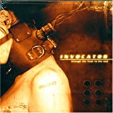 Through the Flesh to the Soul by Invocator (2005-01-18)