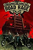 img - for Road Rage: Throttle #1 Cover A book / textbook / text book