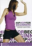 Hip Hop for Beginners [DVD] [Import]