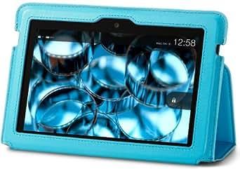 Marware Origin Hülle für Kindle Fire HDX (3. Generation - 2013 Modell), Blau