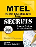 MTEL Health Education 21 Exam
