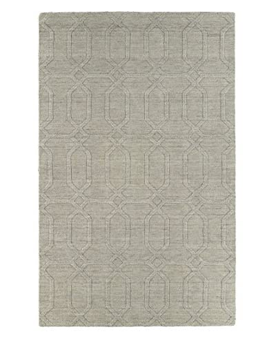 Kaleen Rugs Imprints Modern Hand-Tufted Area Rug