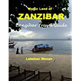Magic Land of Zanzibar