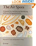 The Air Spora: A manual for catching...