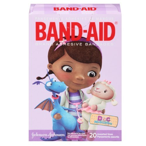 band-aid-adhesive-bandages-doc-mcstuffins-20-count-pack-of-6-by-band-aid