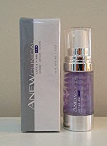Avon Anew Clinical Lift & Firm Pro Serum