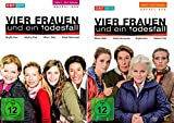 Staffel 6+7 (4 DVDs)