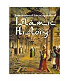 Inter. Ency. Of Islamic History - Set in 12 Vols