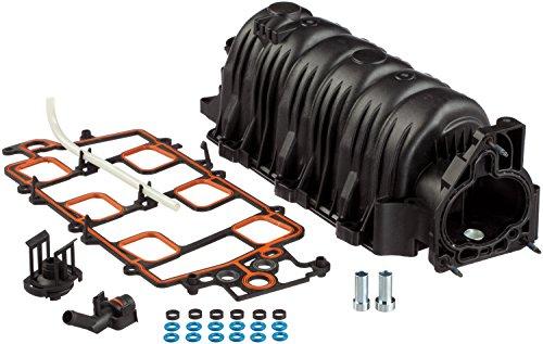 ATP Automotive Graywerks 106001 Engine Intake Manifold (2004 Pontiac Grand Prix Intake compare prices)
