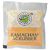 Holy Lama Naturals Ramacham Scrubber, 25gm