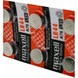 Maxell-LR44-A76-Batteries-10-Count
