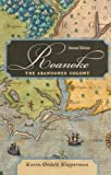 Roanoke: The Abandoned Colony