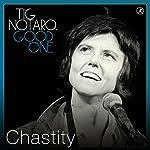 Chastity | Tig Notaro